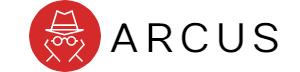 浮気調査専門のアーカス探偵事務所三宮神戸|弁護士が選ぶNO.1